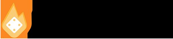 логотип pokerua
