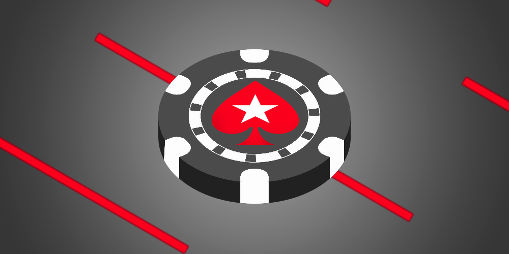 Рум Pokerstars в Украине