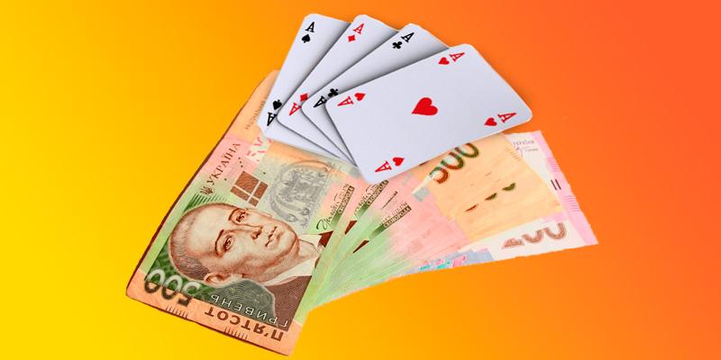 Игра на реальные деньги в руме Покерматч