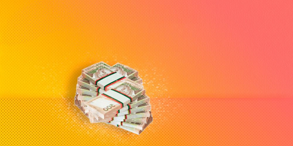 Акция Легкие деньги в БК Покерматч