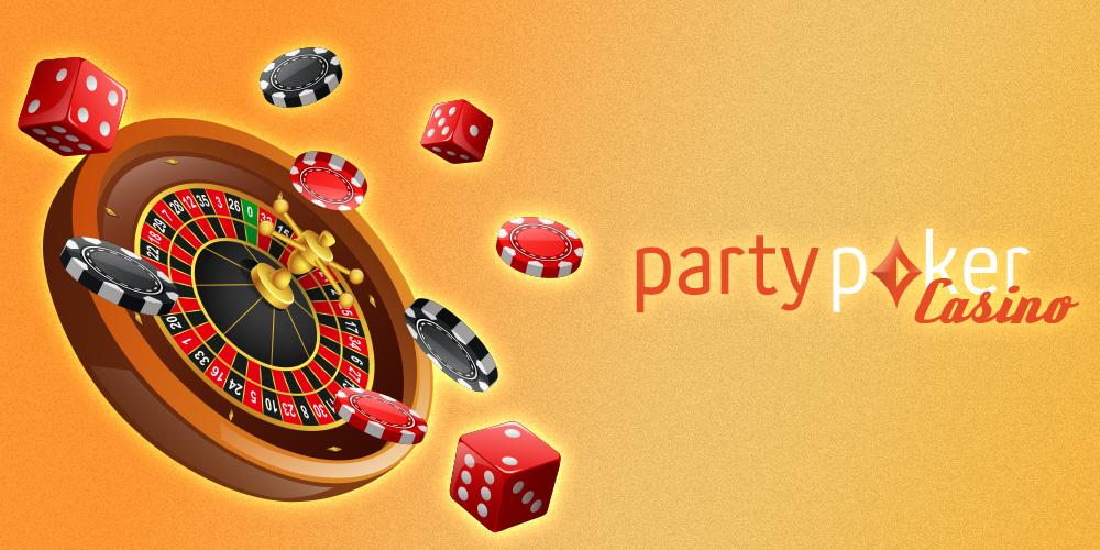 Придумать название для казино играть в казино корона на деньги