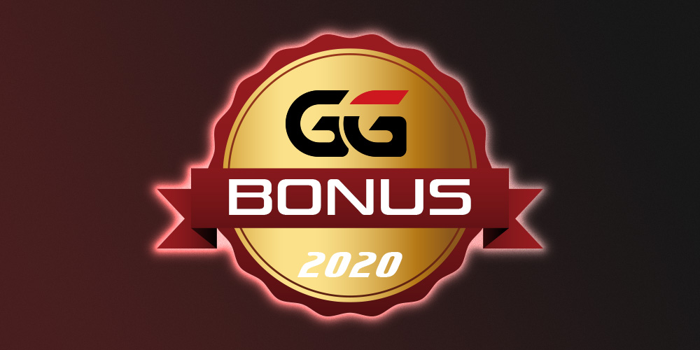 ПокерОК: акции и бонусы в 2020 году