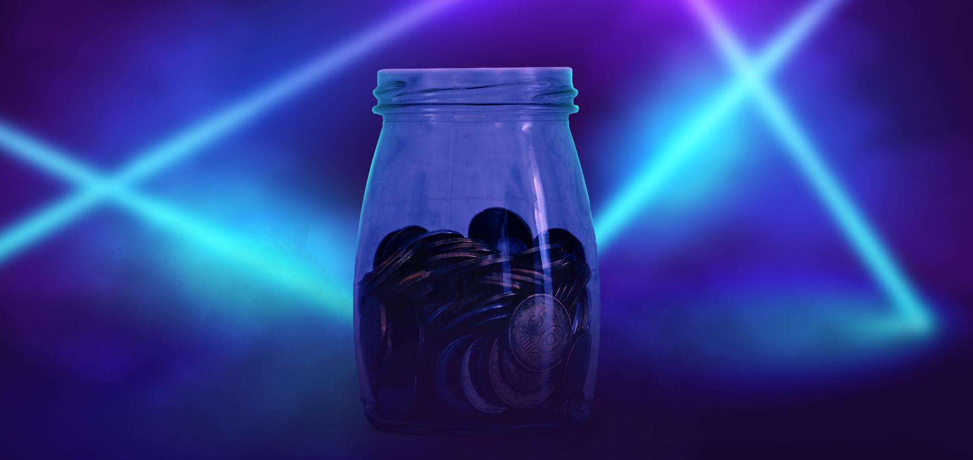 Ввод и вывод средств в покерном руме 888poker.