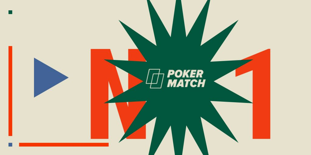 Лучший покерный рум Украины - Покерматч.