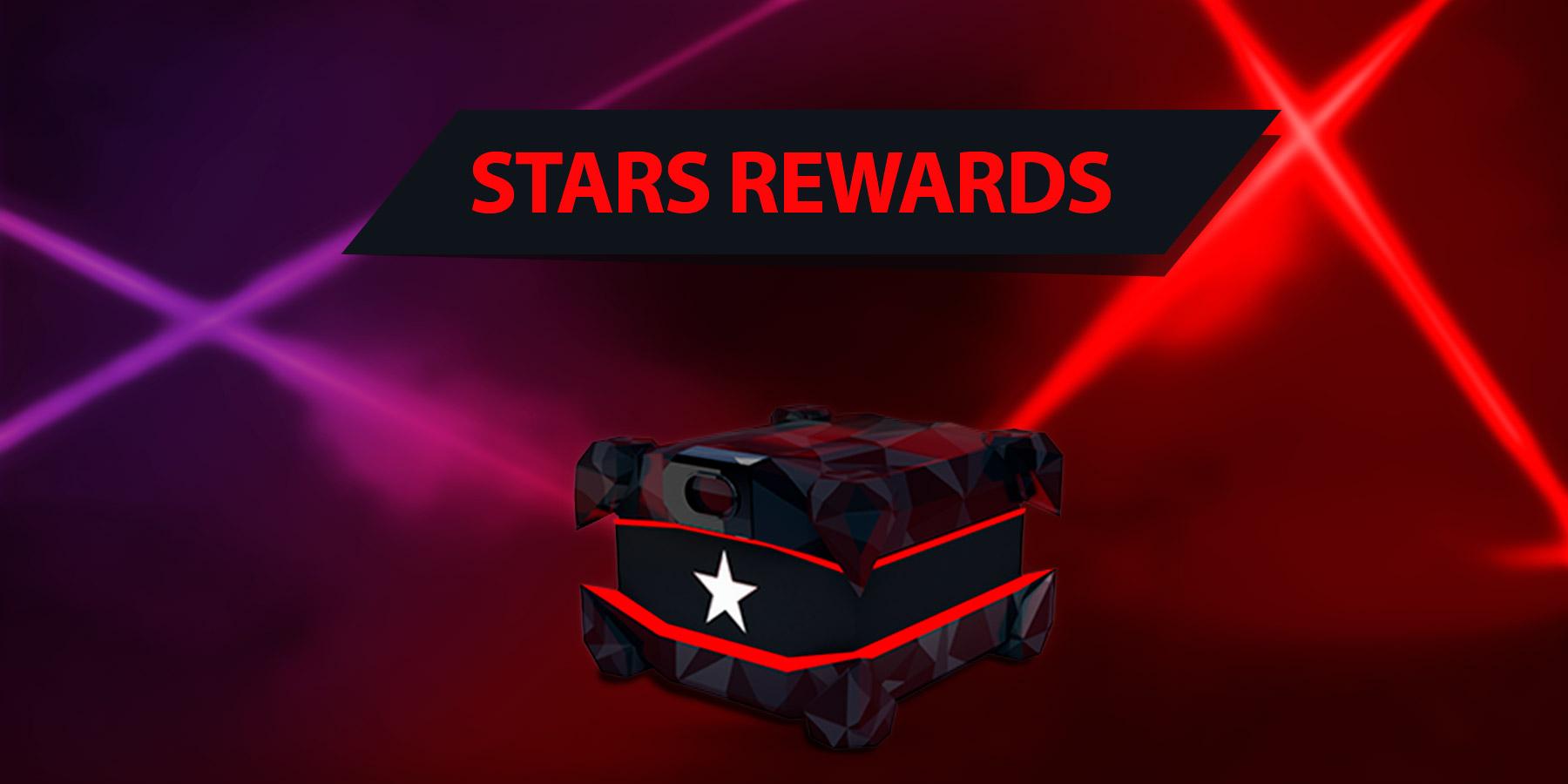 Программа лояльности Pokerstars.