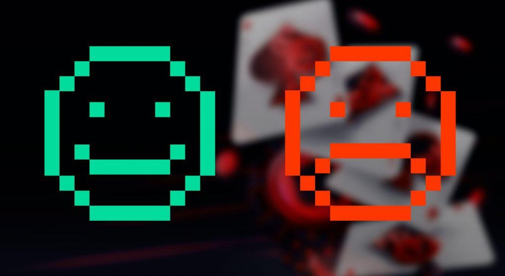 Преимущества и недостатки рума Pokerstars.