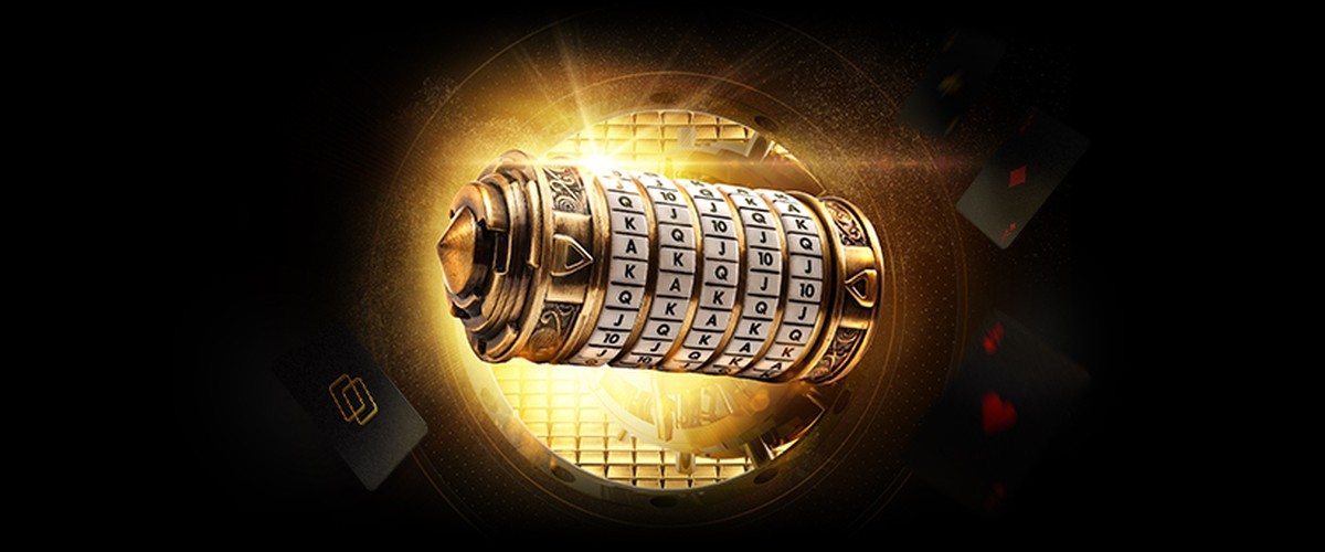 «Комбиллион» на ПокерМатч: розыгрыш 1 миллиона гривен!