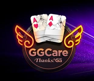 GGCare: как GGPoker спасает деньги игроков