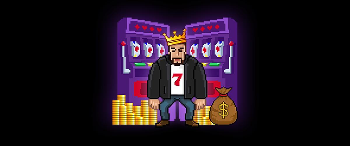 Mega KO с боссом казино: как прошел третий турнир серии с гарантией 10 млн. гривен