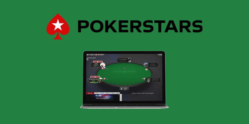 Скачать PokerStars – клиент для игры на деньги