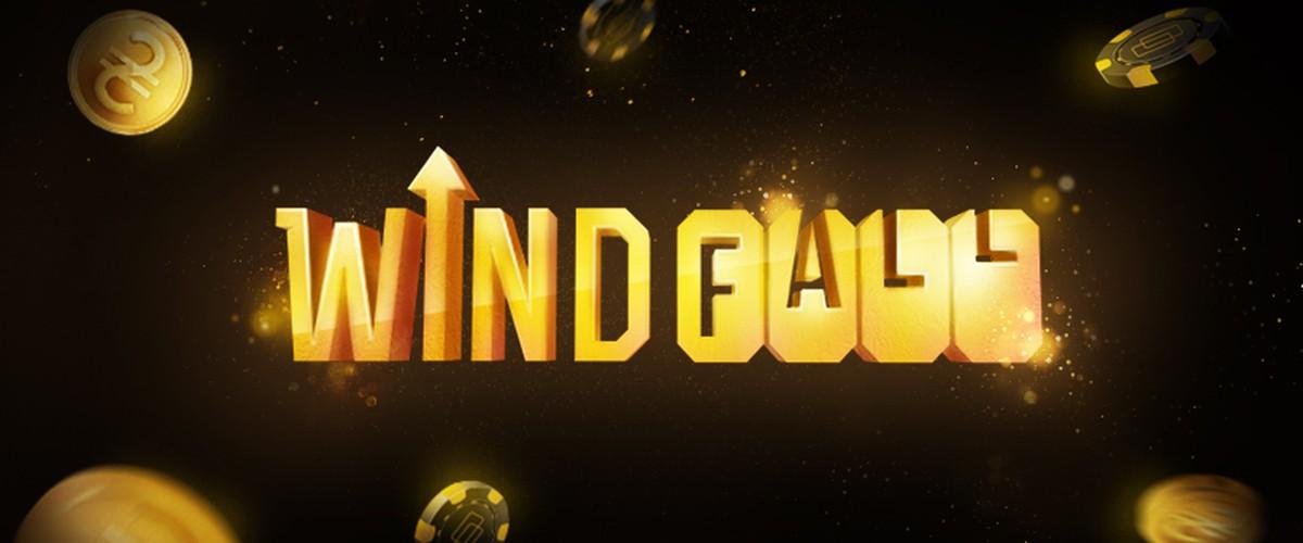 На ПокерМатч появились Windfall-турниры по Китайскому покеру и Омахе