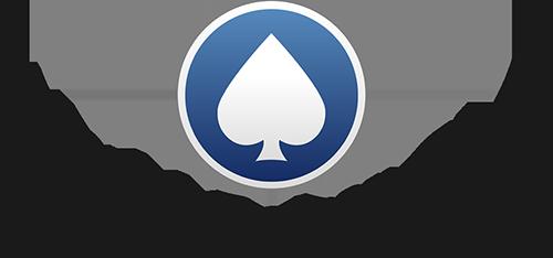 World Poker Club Review